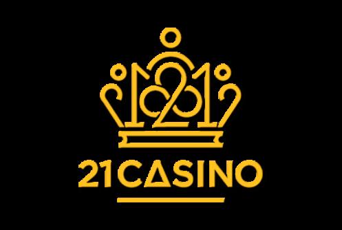 21casino Claim Your Online Bonus