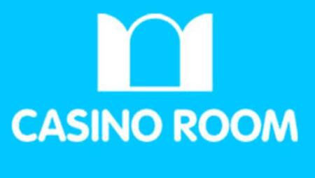 Casino Room 100% Up To $1500 + 100 Free Spins