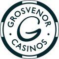 Grosvenor Online GCasino