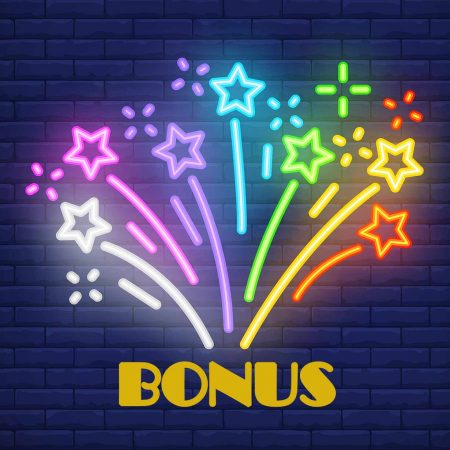 Casino bonuses: Sticky bonus explained