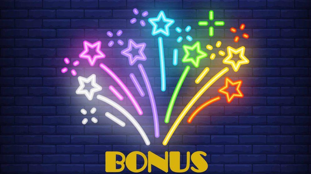 Casino bonuses: A beginner's guide