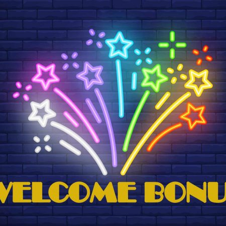 Casino bonuses: Welcome bonus explained