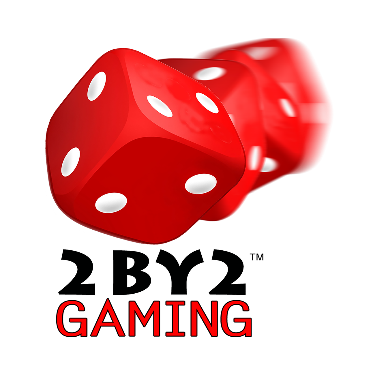 2 By 2 Gaming software for online casinos