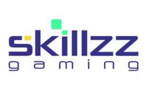Skillzzgaming