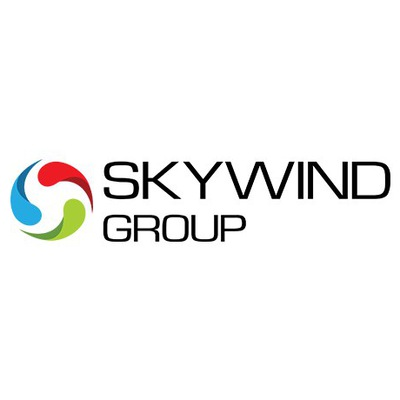 Skywind Group