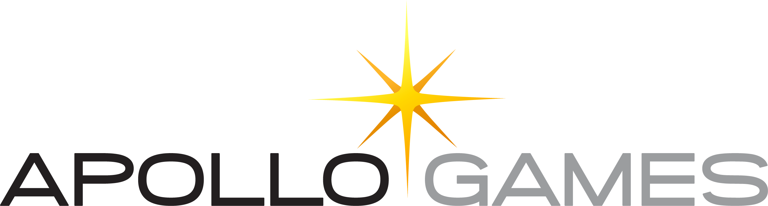 Apollo Games software and games for online casinos