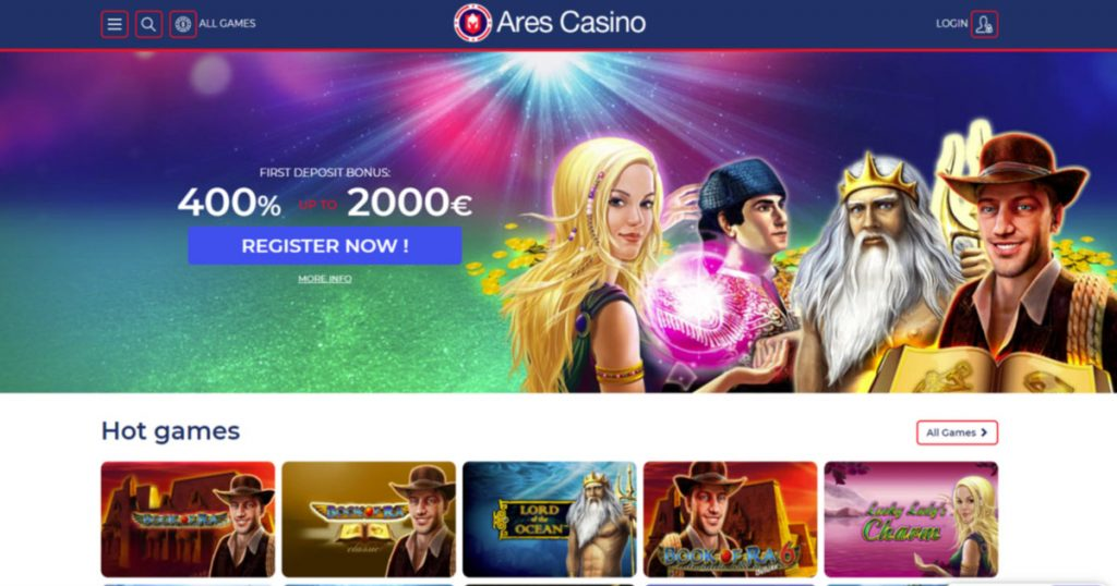 Us players online pokies real money