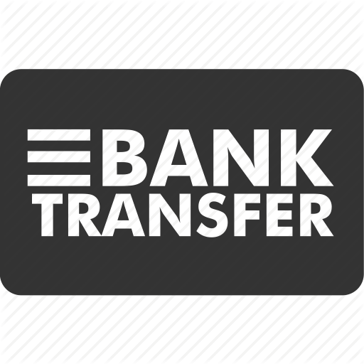 Bank Transfer Express
