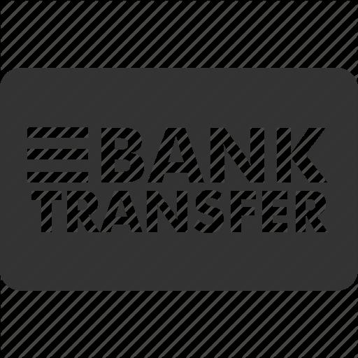 Bank Transfer Express