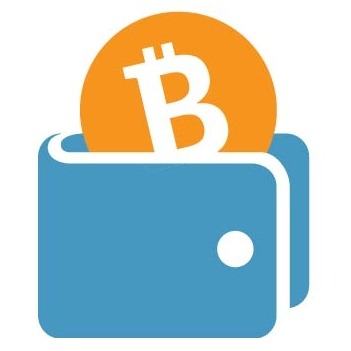 Bitcoin Wallets Deposit