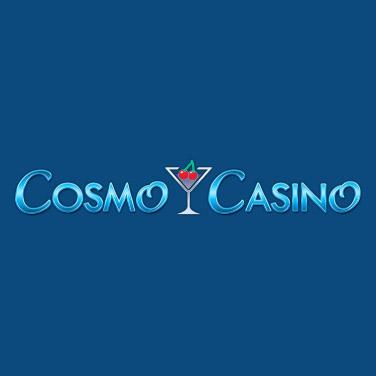 cosmo casino einloggen