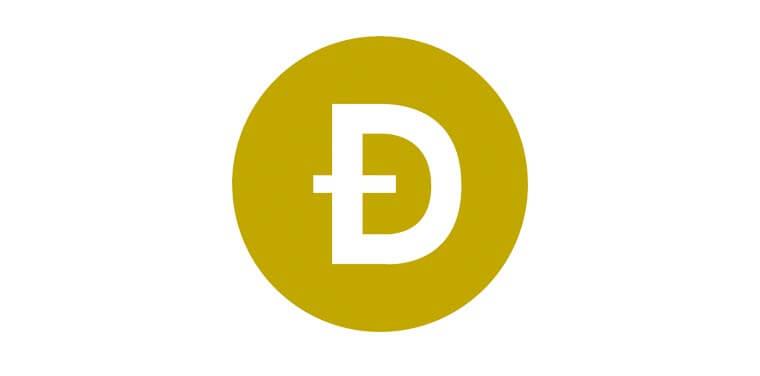 Dogecoin Deposit