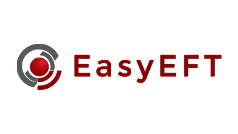 EasyEFT Deposit