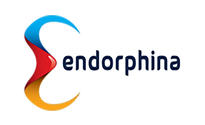 Endorphina software for online casinos