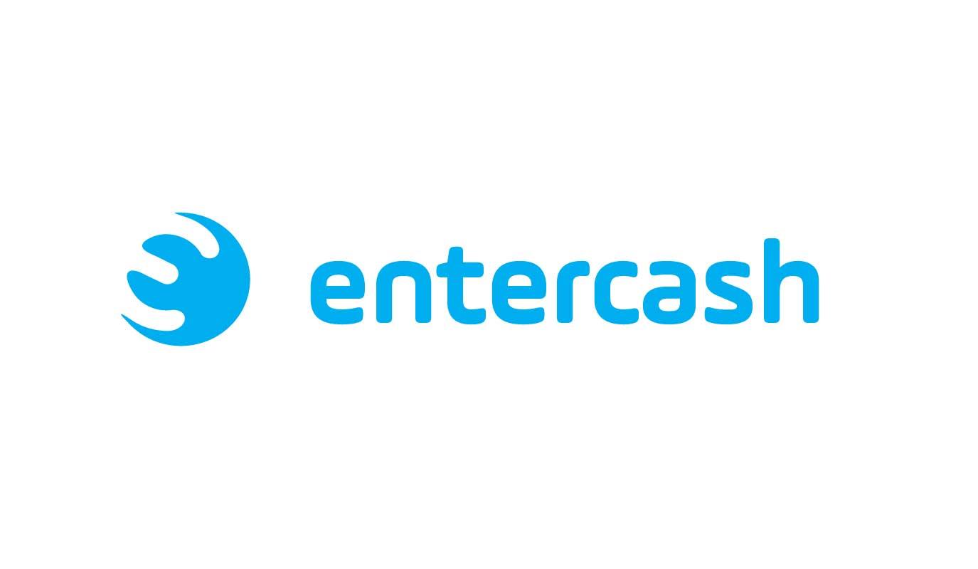 Entercash Deposit
