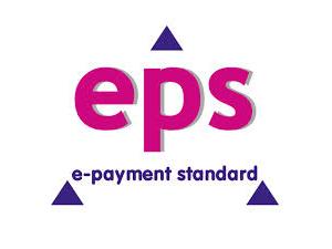 EPS Deposit