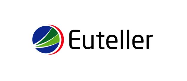 Euteller Deposit