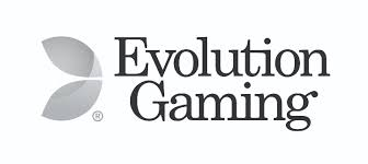 Evolution Gaming online casino software provider