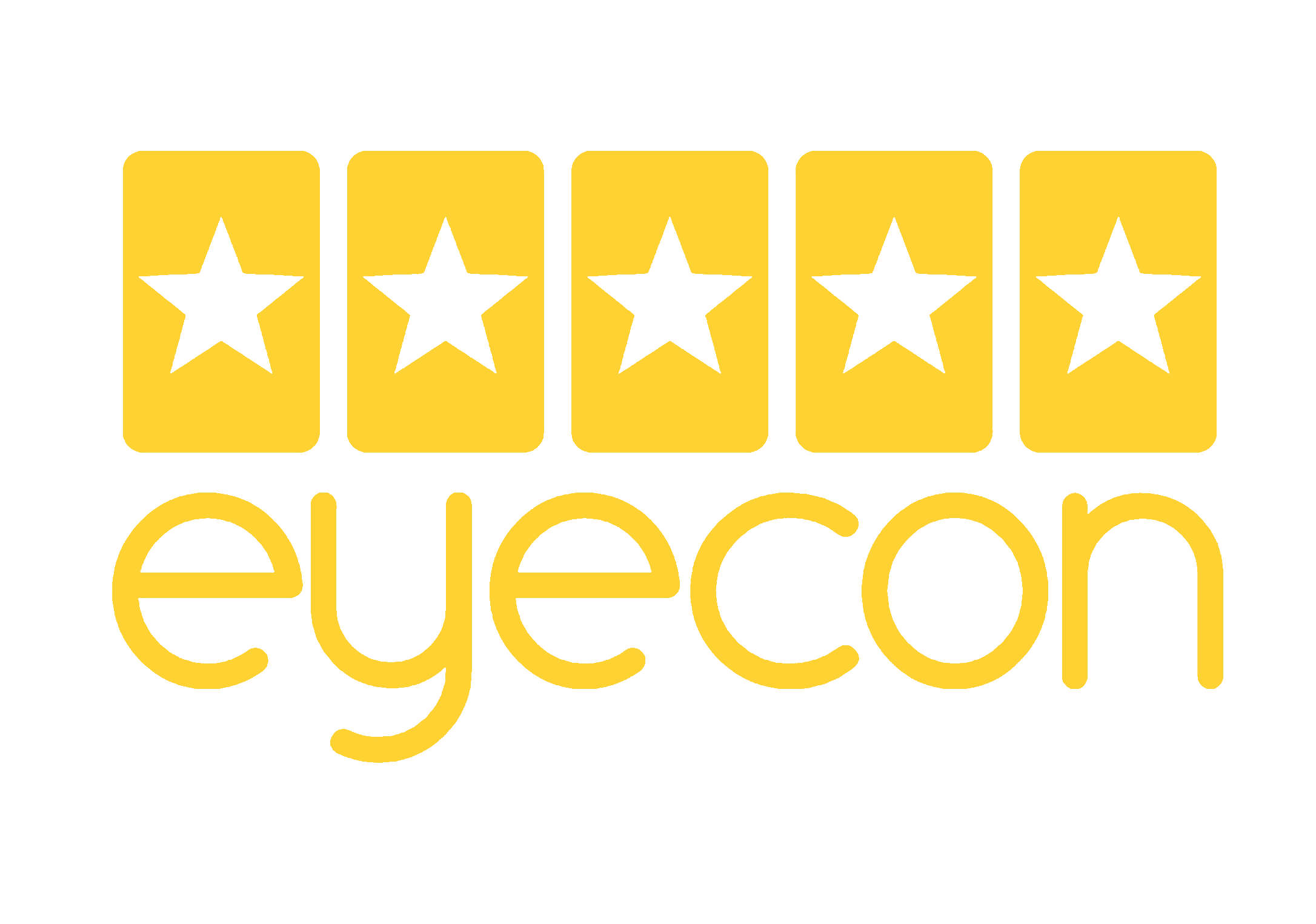 Eyecon software for online casinos