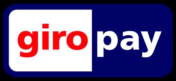 Giropay Deposit