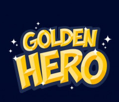Golden Hero games and software for online casinos