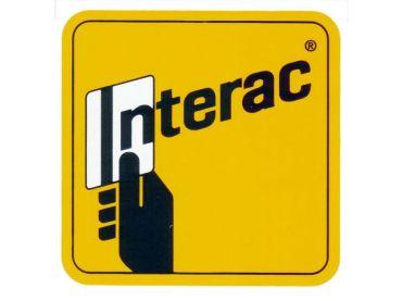 Interac Deposit
