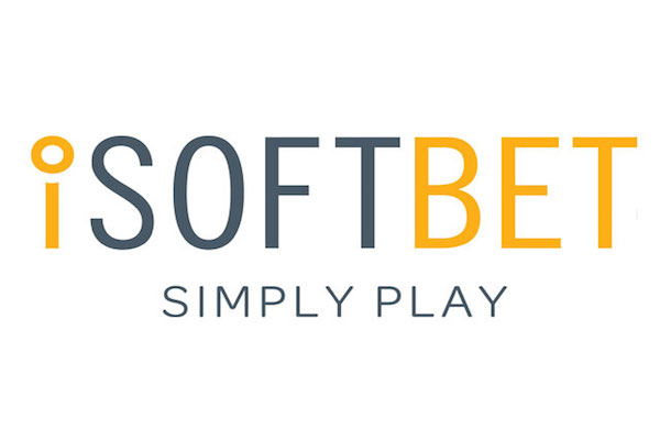 iSoftbet software for online casinos