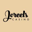 Joreels