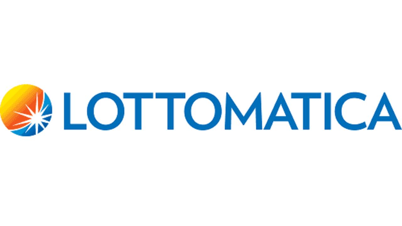 Lottomaticard