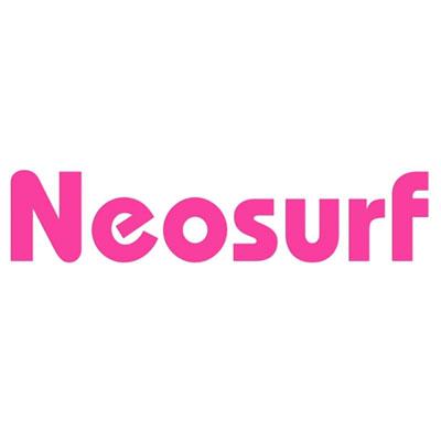 Neosurf Deposit