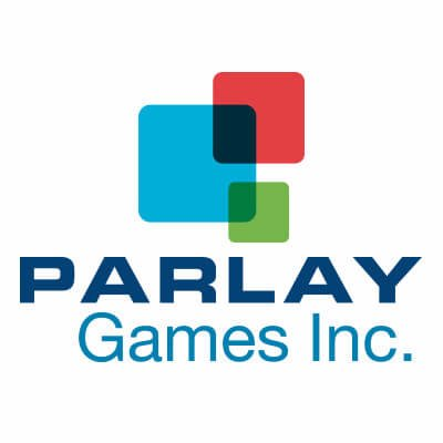 Parlay games software online casinos
