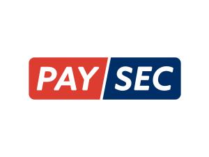 PaySec Deposit