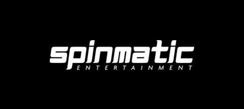 Spinmatic