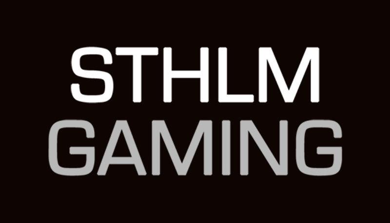 Sthlm Gaming