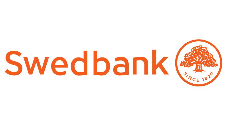 Swedbank Deposit