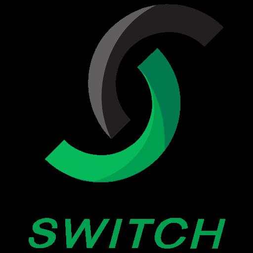 Switch Deposit