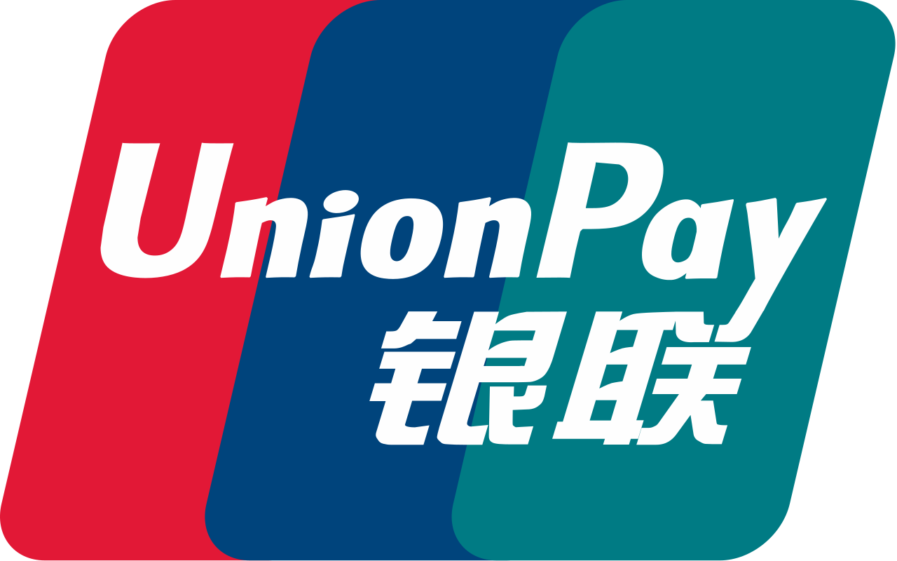 UnionPay China payment method online casino
