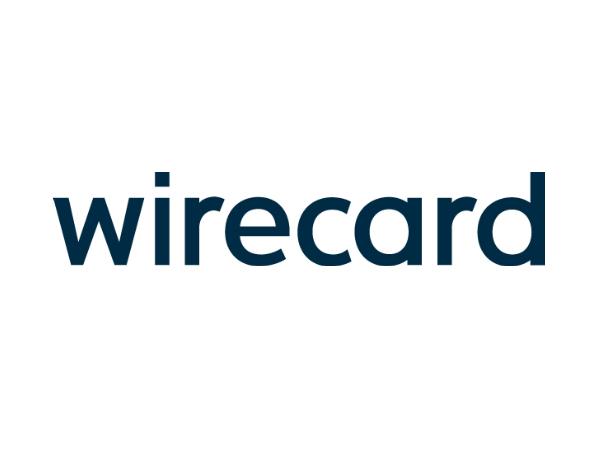 Wirecard Deposit