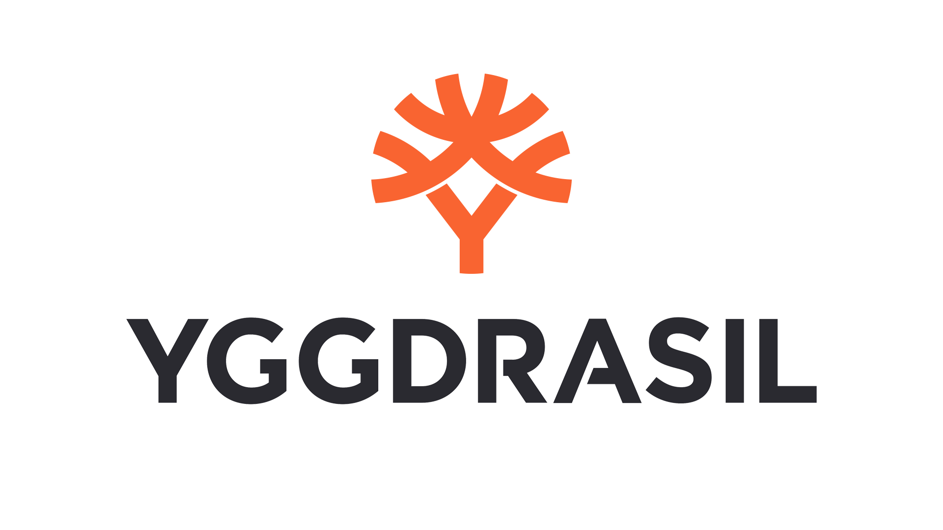 Yggdrasil Gaming software for online casinos