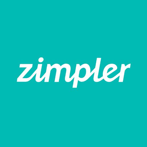 Zimpler Deposit