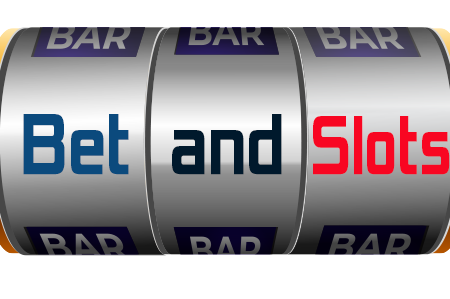 Is it better to stop a slot machine?