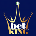 Betking Mobile