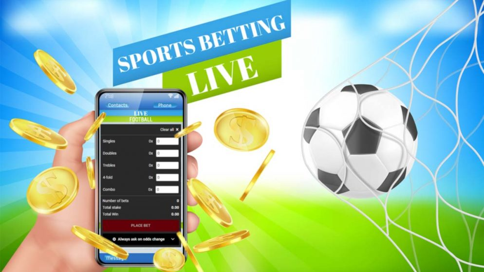 What is a betslip and how does it work
