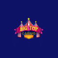 Big Top Casino