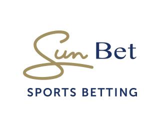 SunBet 100% Welcome Offer