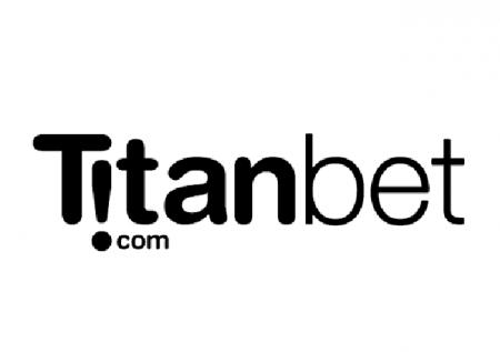 Titan Bet