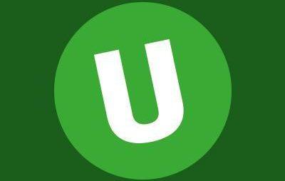 Unibet Refer A Friend And Get Up To €250 Bonus