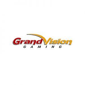 Grand Vision Gaming (GVG)
