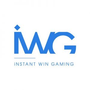 Instant Win Gaming