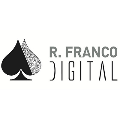 R Franco Digital